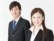 3.ご成約 Contract